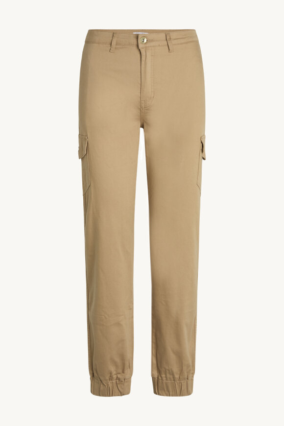 Claire - Taia - Trousers