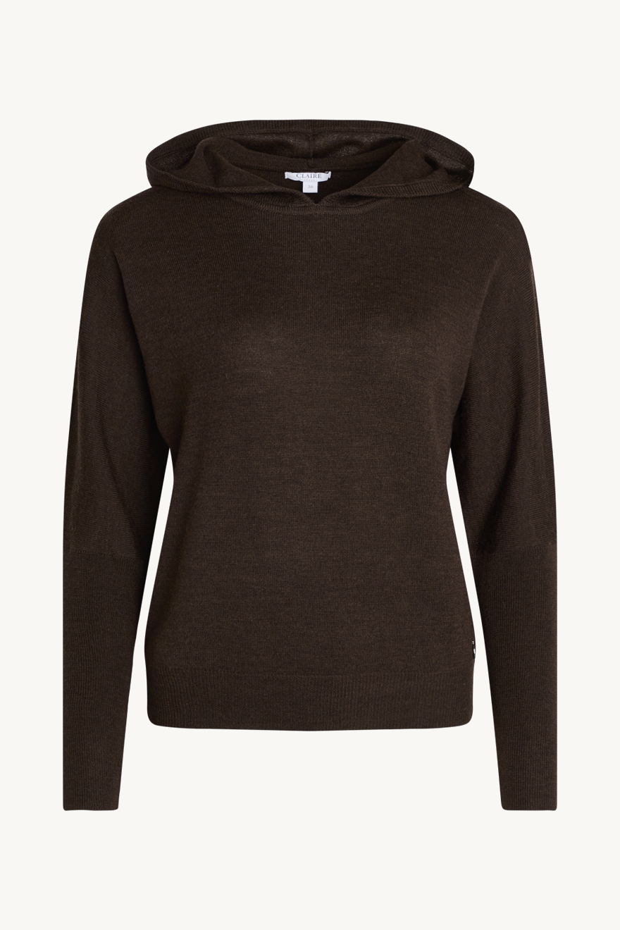 Claire - Pelinay - Pullover