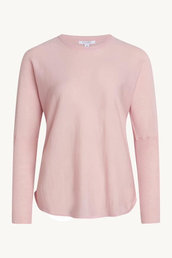 Claire - Pippa - Pullover