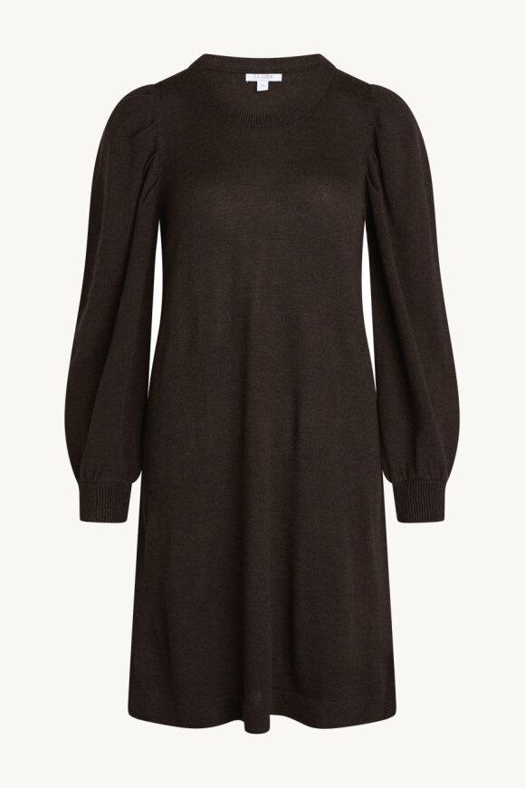 Claire - Deeba - Dress