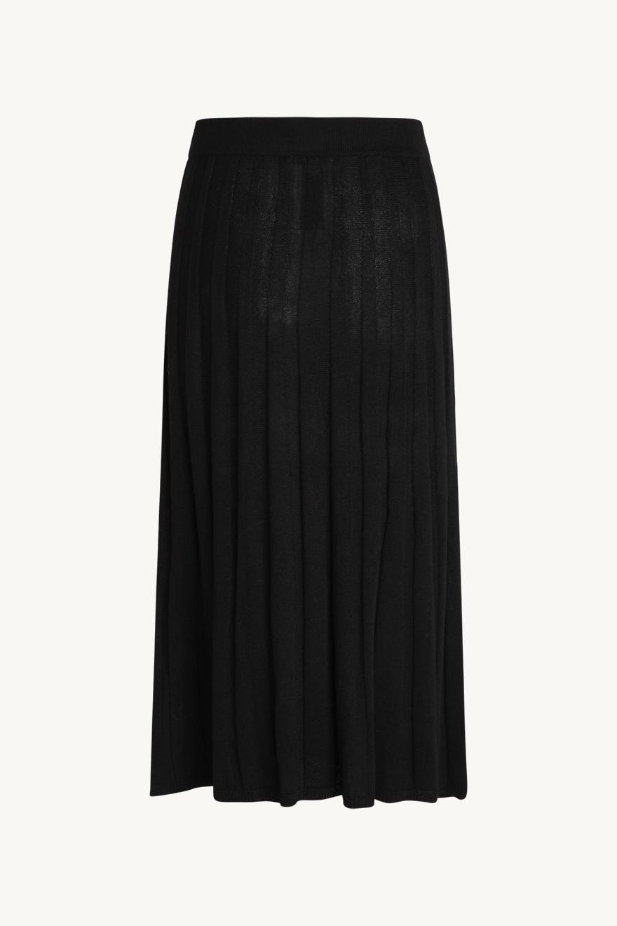 Claire - Nabiha - Skirt