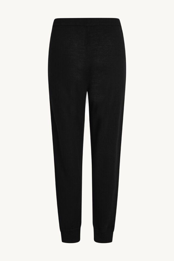 Claire - Trish - Trousers