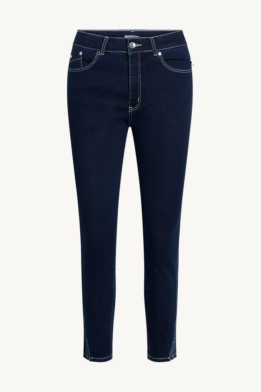 Claire - Jana - Jeans
