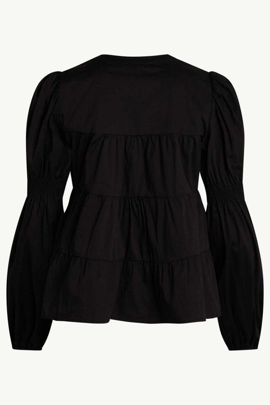 Claire - Rusla - Shirt