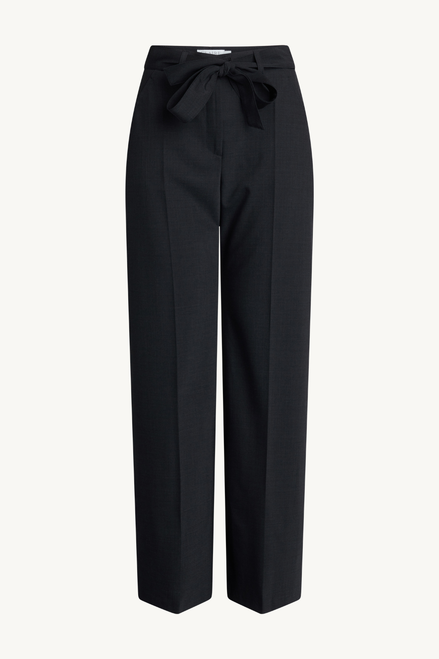 Claire - Tanja - Trousers