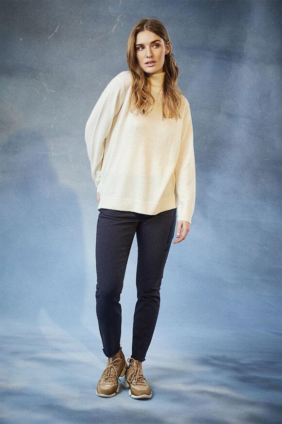 Claire - Patrichia - Pullover