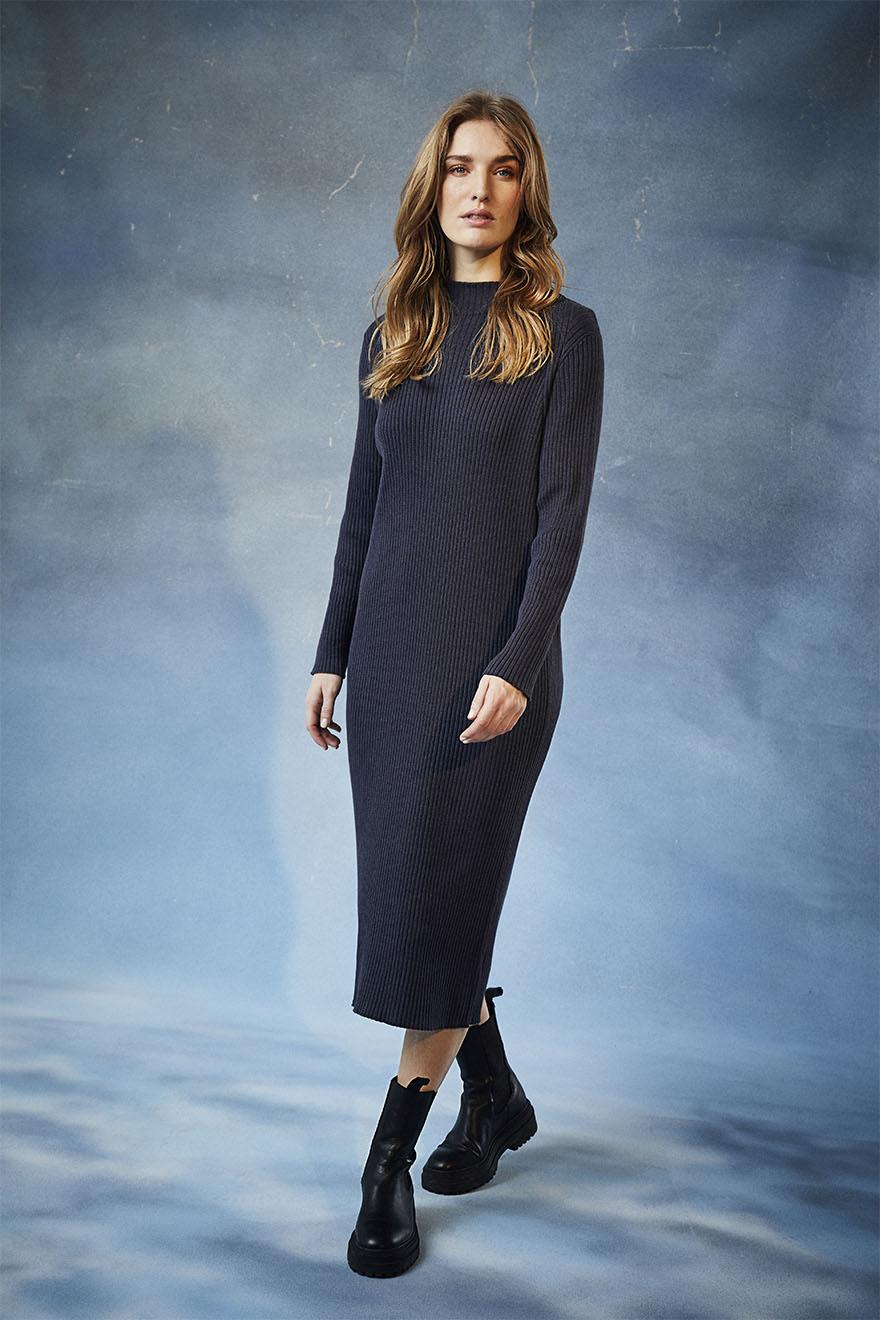 Claire - Deena - Dress