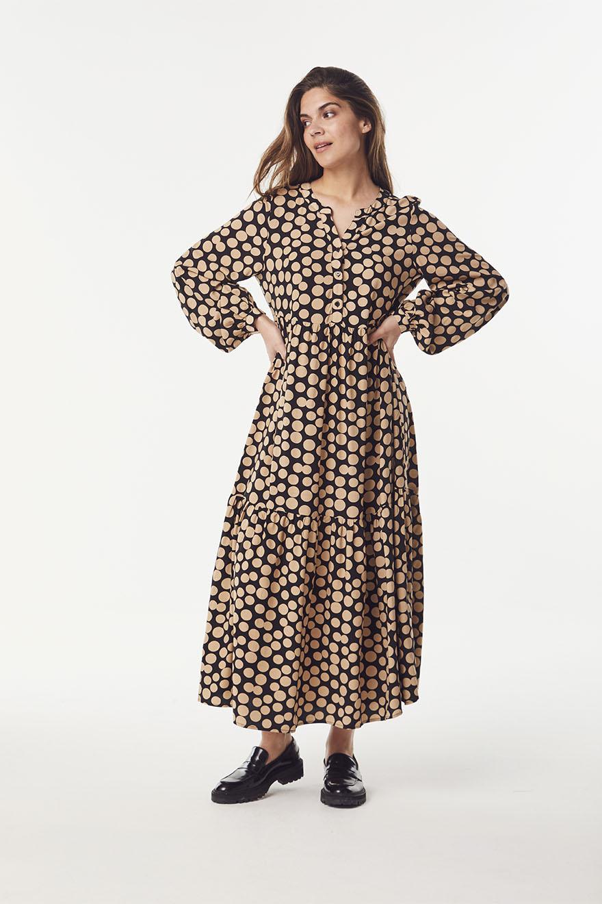 Claire - Dorde - Dress