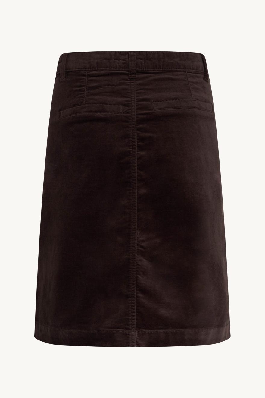 Claire - Nikki - Skirt