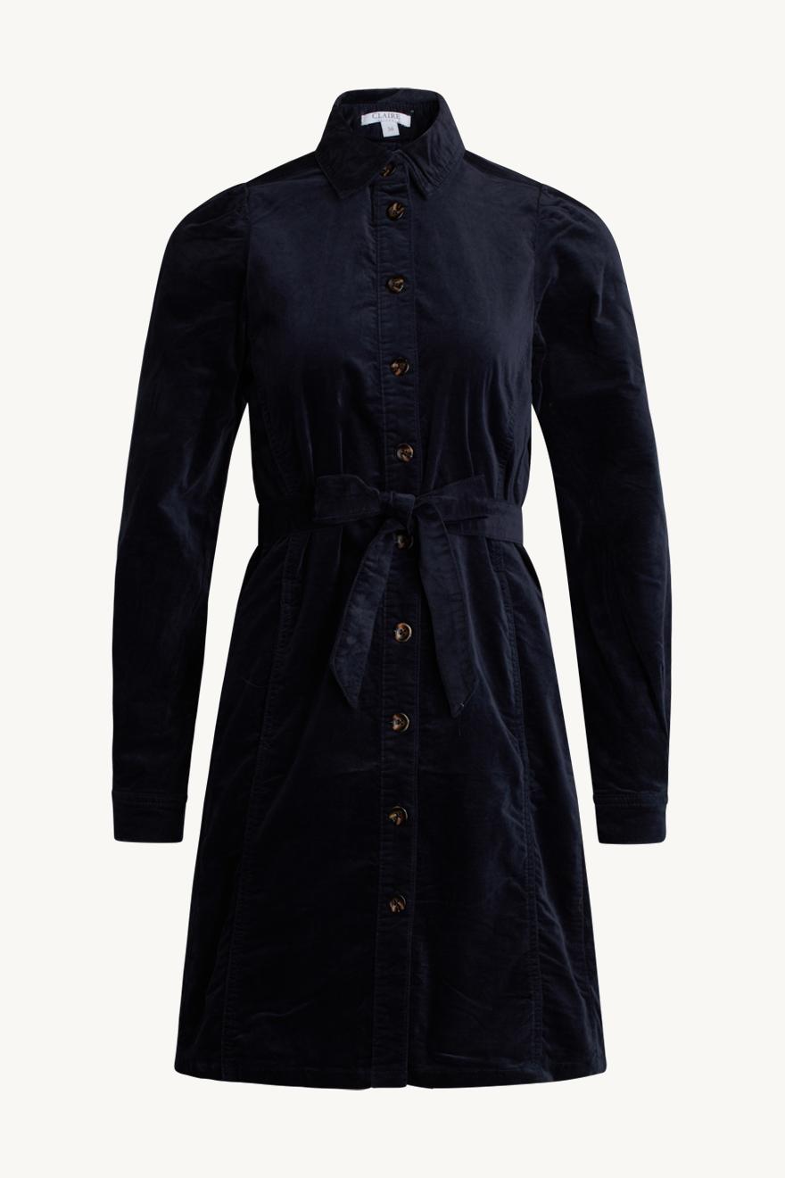Claire - Doret - Dress