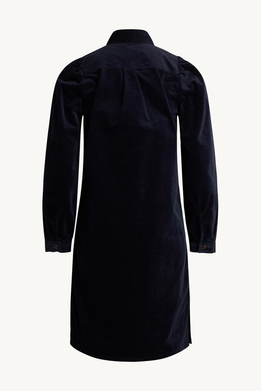 Claire - Draga - Dress