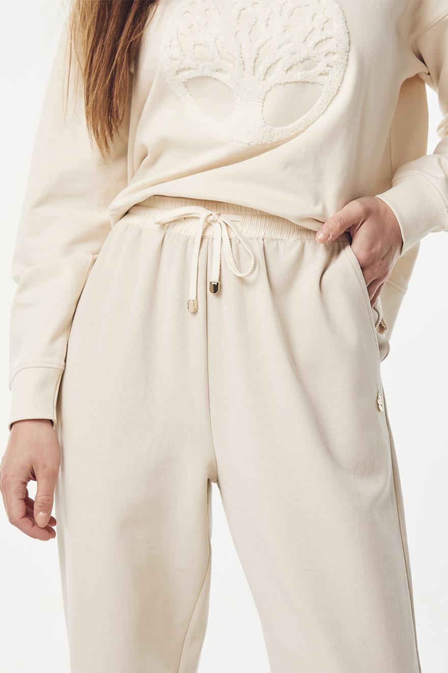 Claire - Teresa - Sweatpants