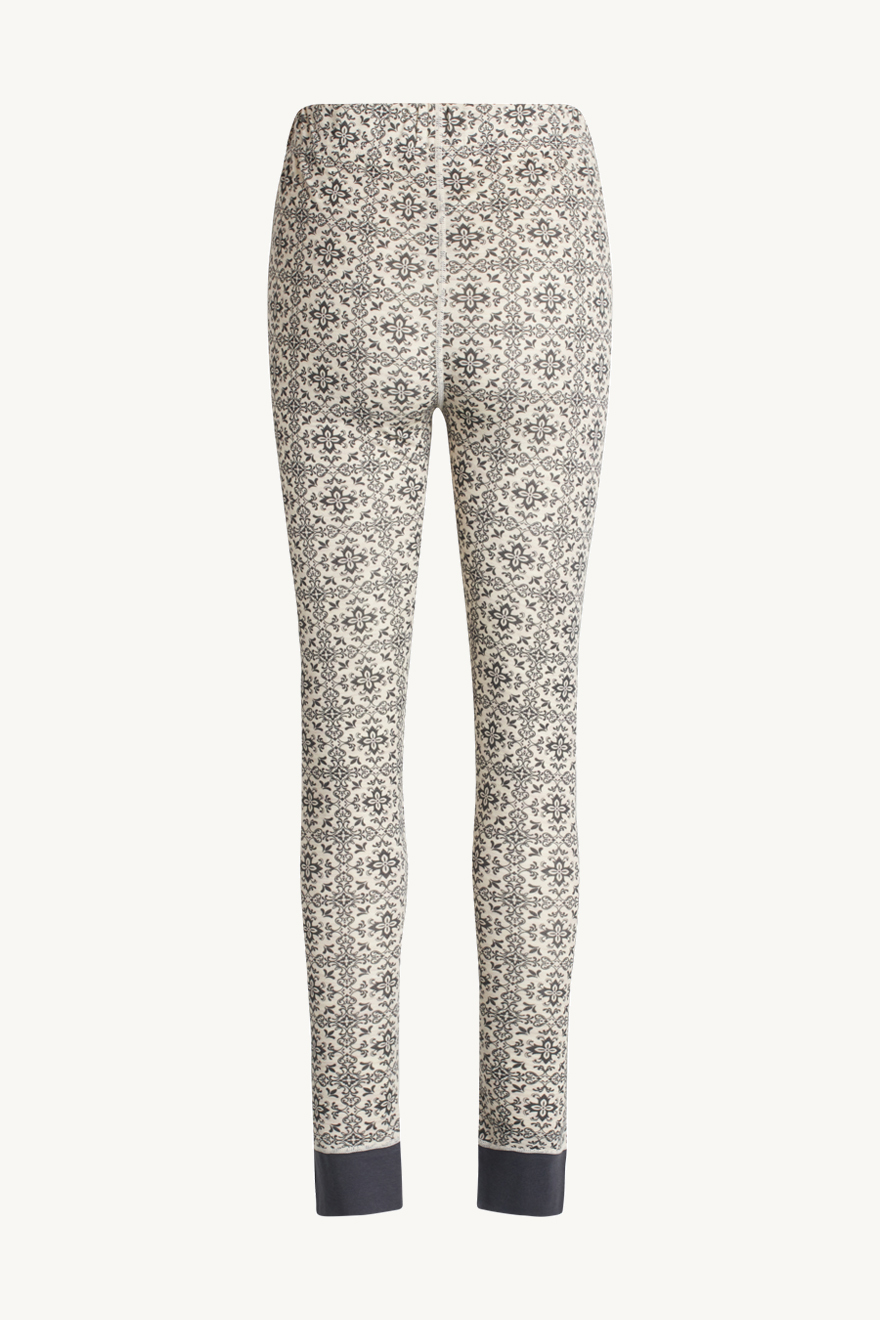 Claire female wool - Lacie - Tights