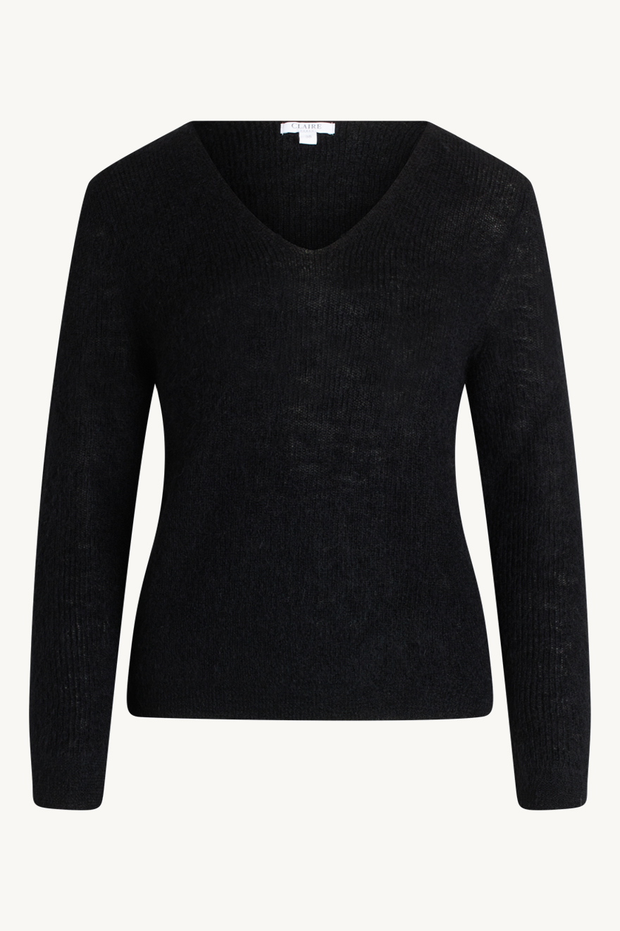 Claire - Petry - Pullover
