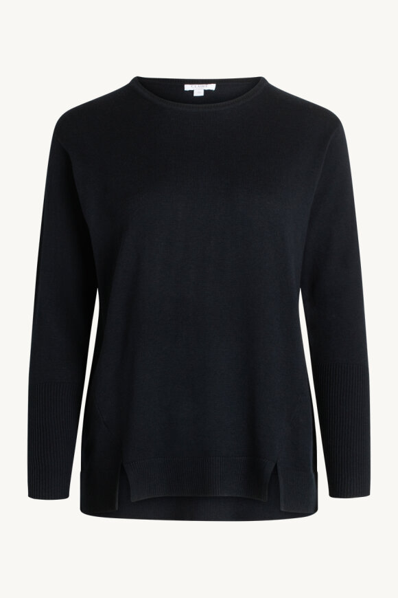 Claire - Pernelle - Pullover