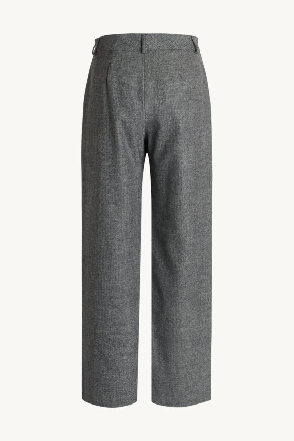 Claire - Thit - Trousers