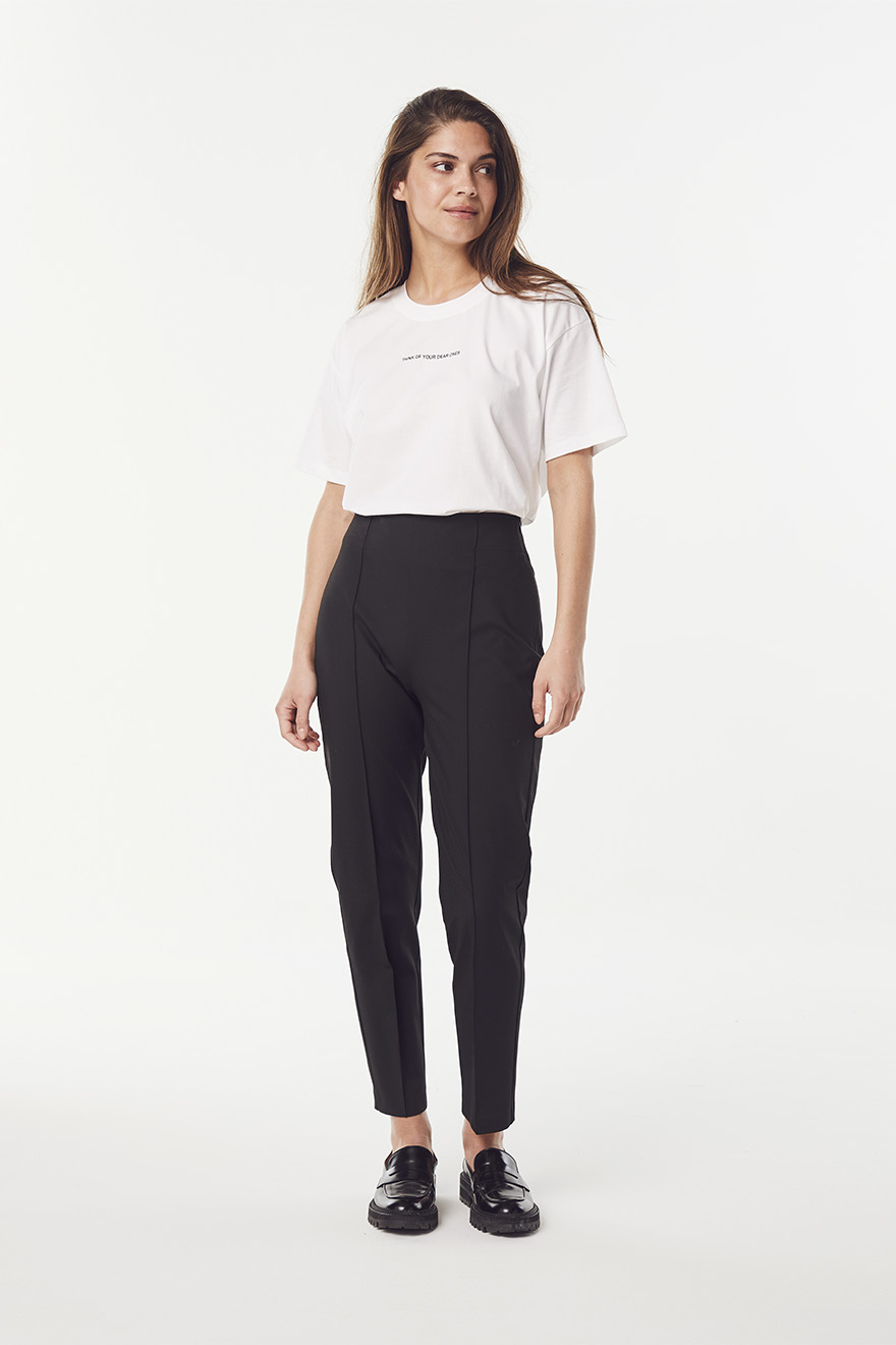 Claire - Thao - Trousers
