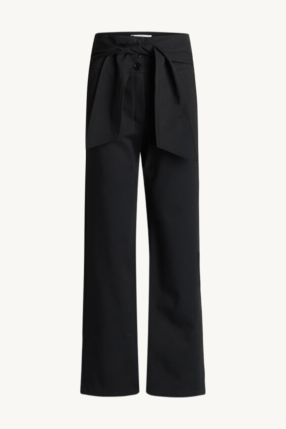 Claire - Thara - Trousers