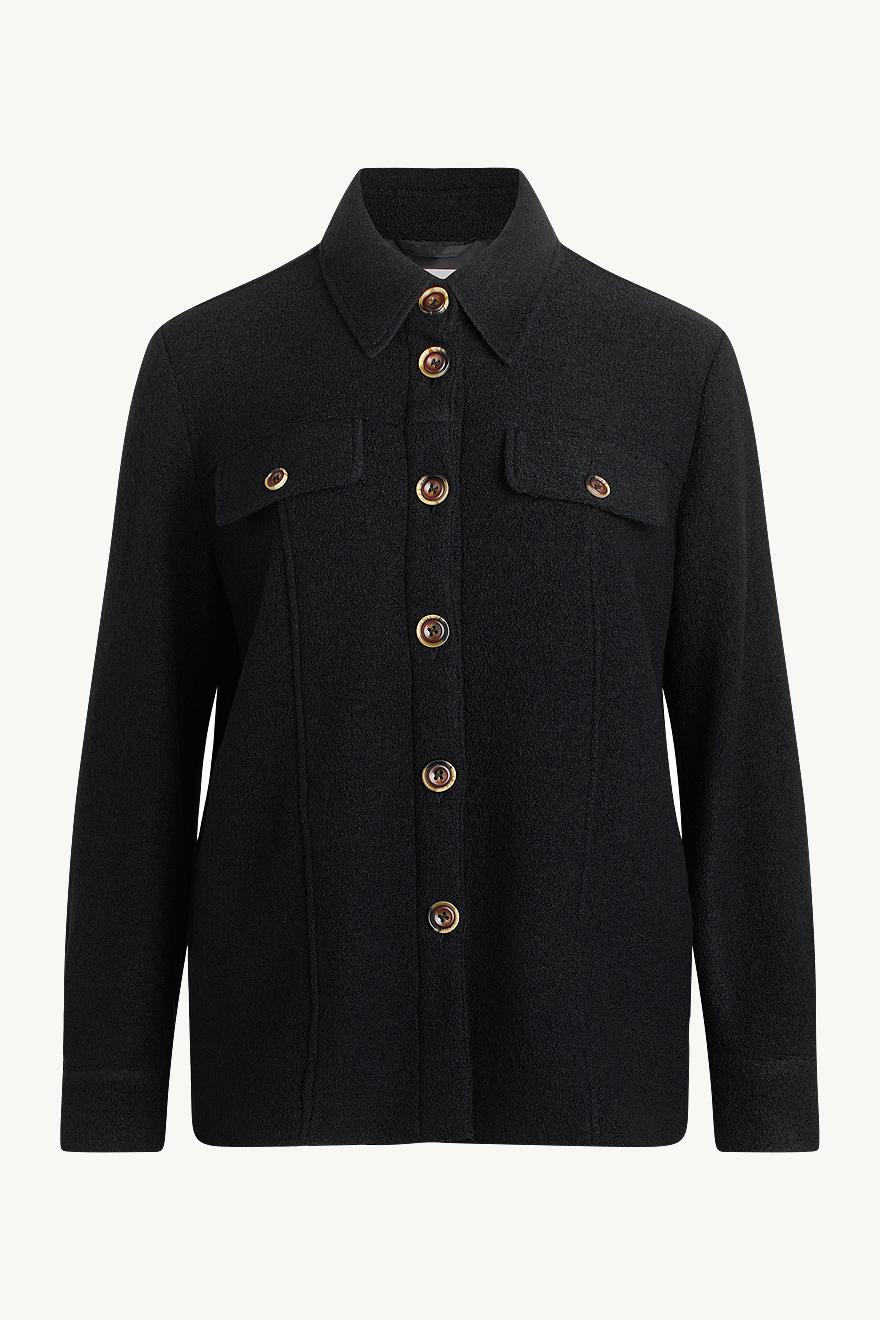 Claire - Eva - Jacket