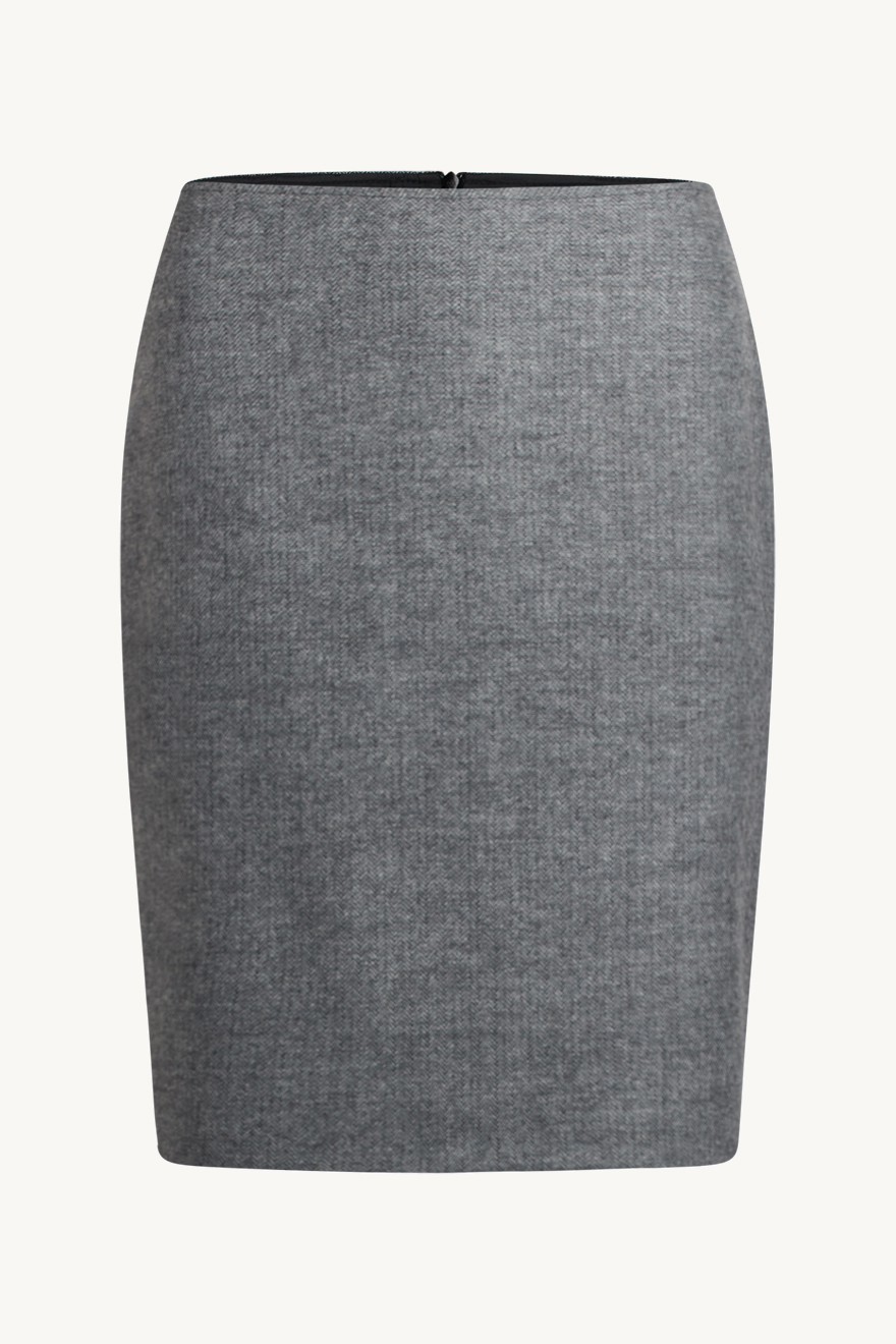 Claire - Nabaa - Skirt