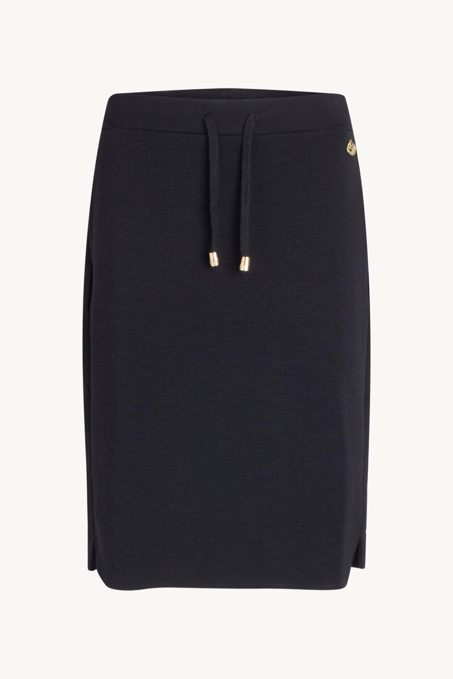 Claire - Nadja - Skirt