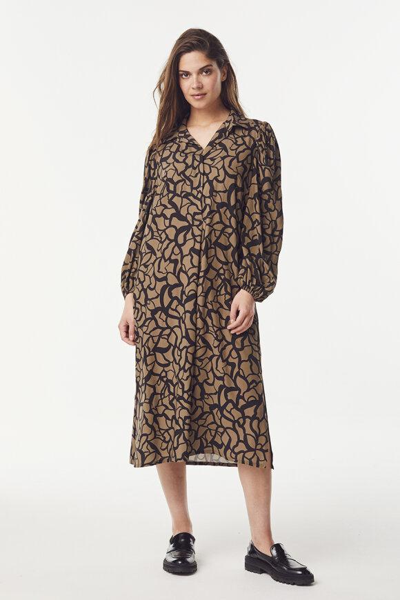 Claire - Djoana - Dress