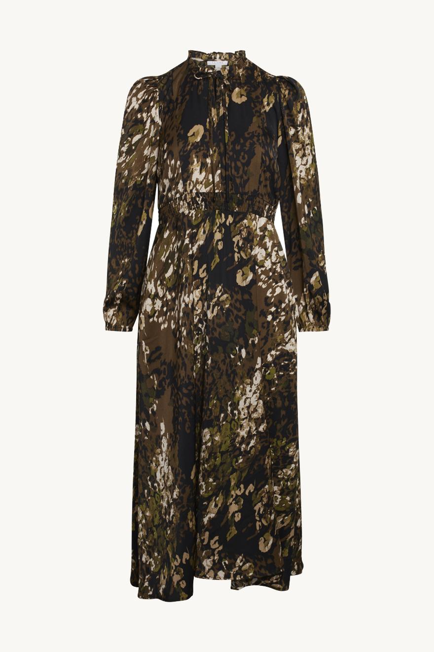 Claire - Dotta - Dress