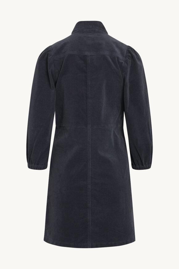 Claire - Dolli - Dress