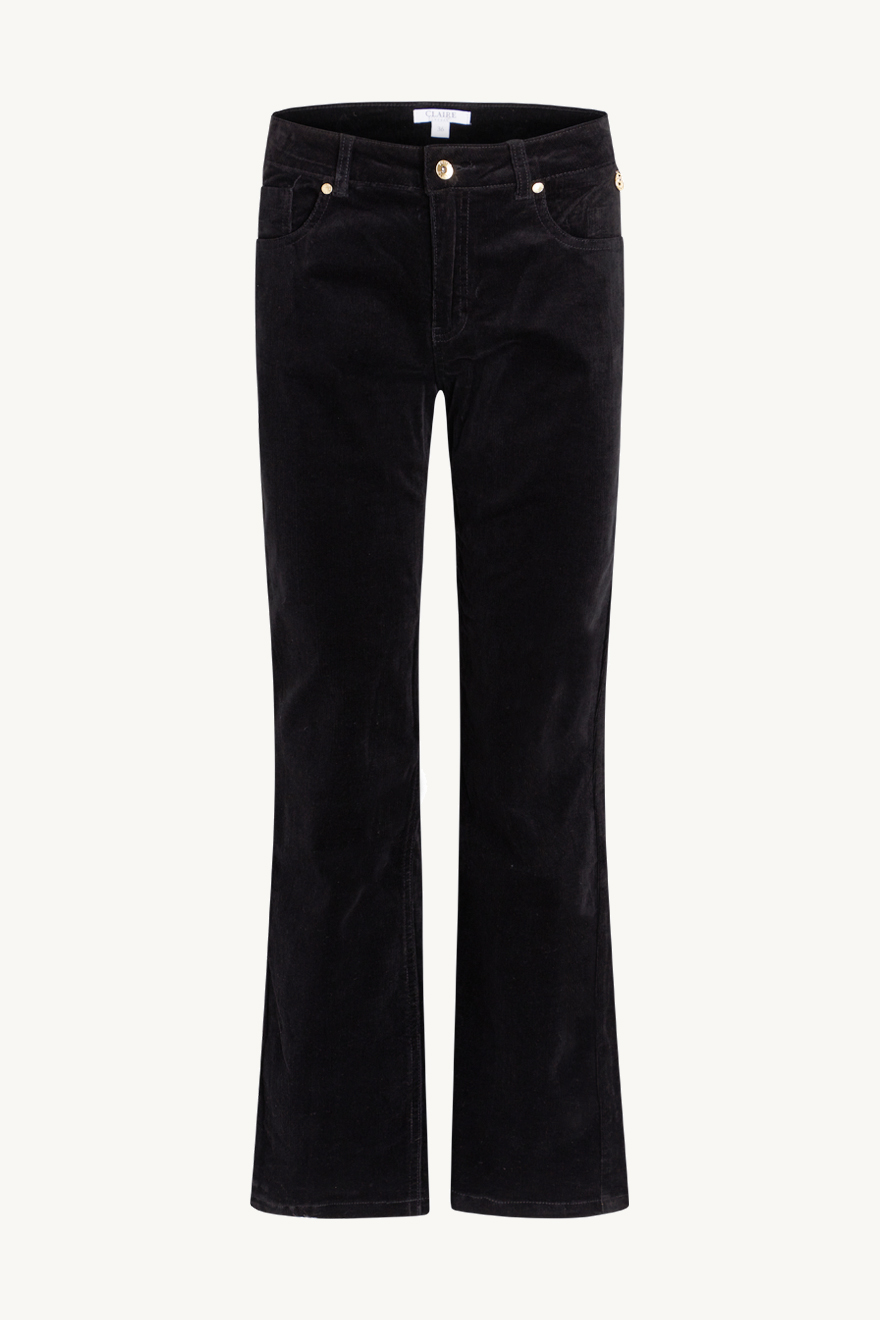 Claire - Janice - Jeans