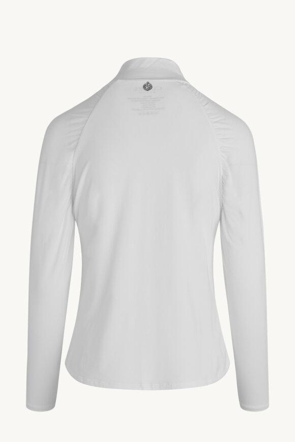 Claire - Antonia - T- shirt