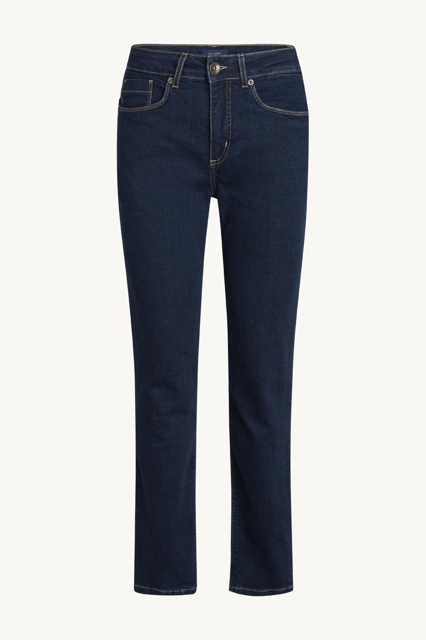 Claire - Jasmin - Jeans