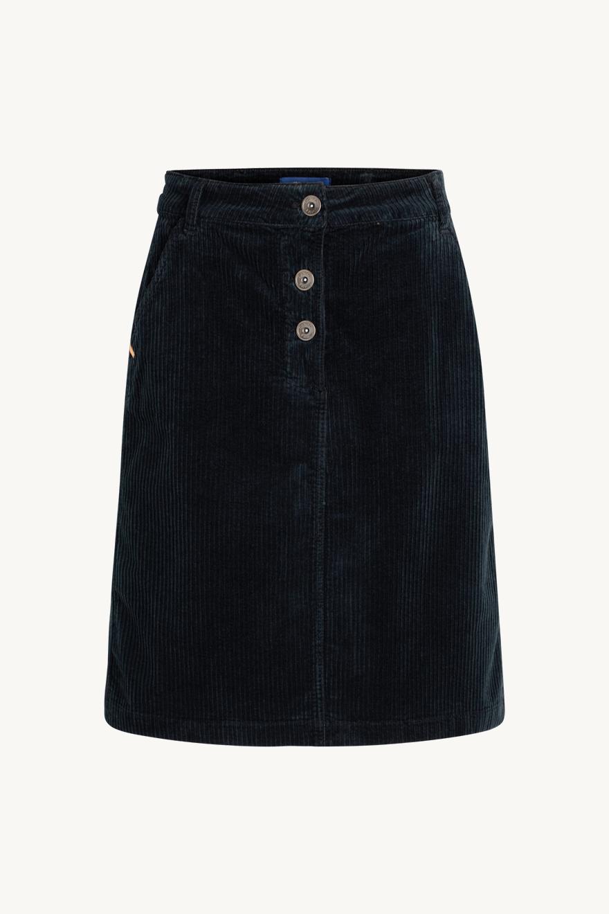 Claire - Nadia - Skirt
