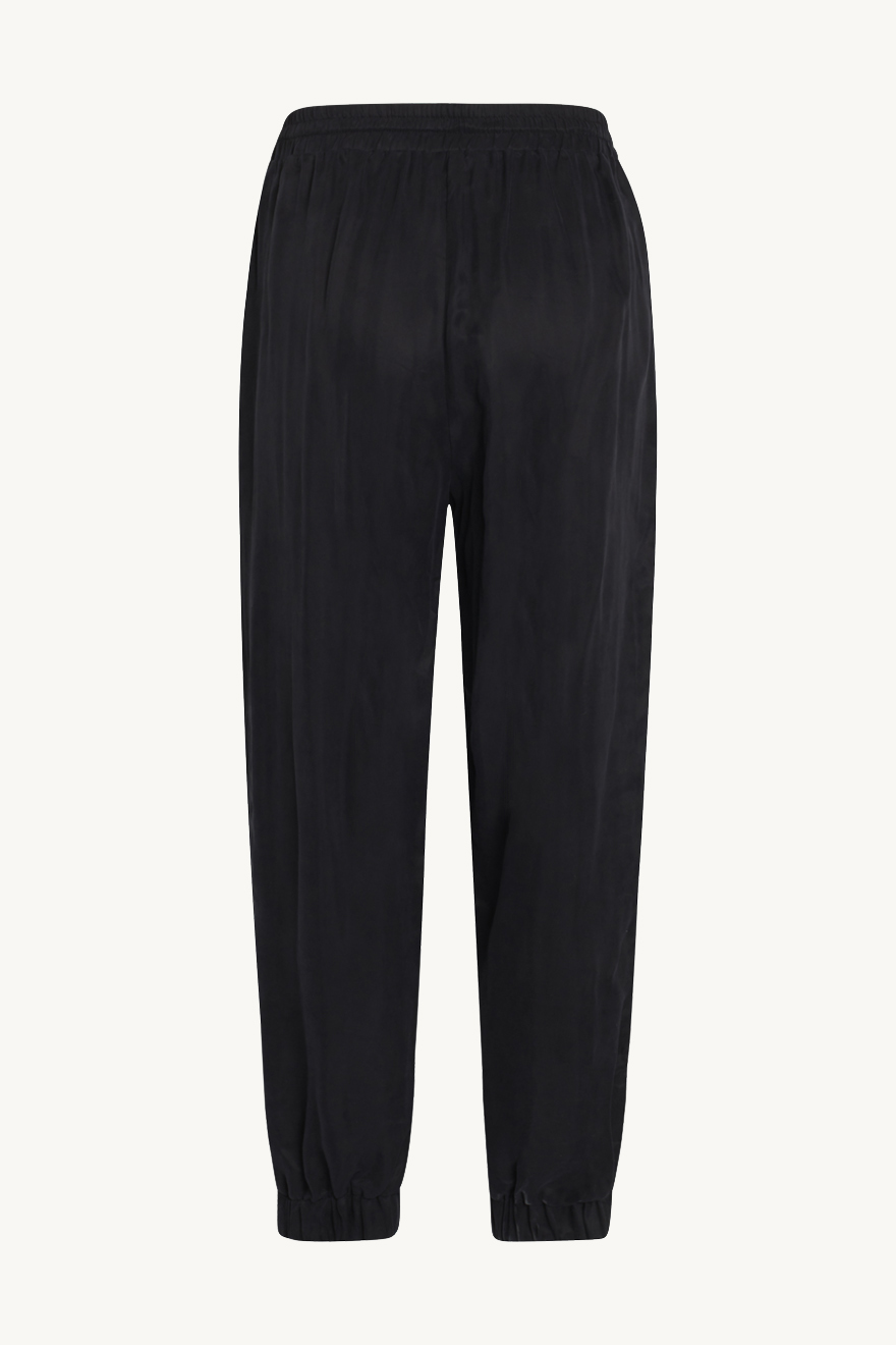 Claire - Thania - Trousers