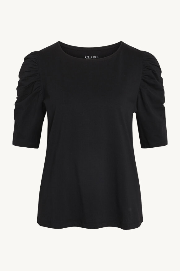 Claire - Adrienne - T-shirt