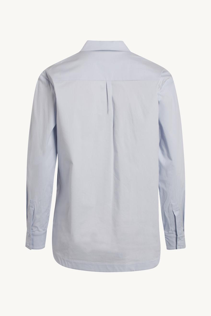 Claire - Raza- Shirt