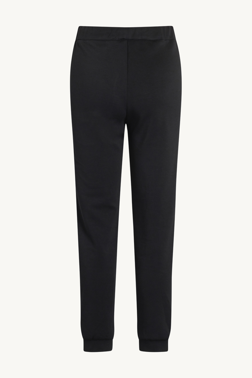 Claire - Tia- Trousers