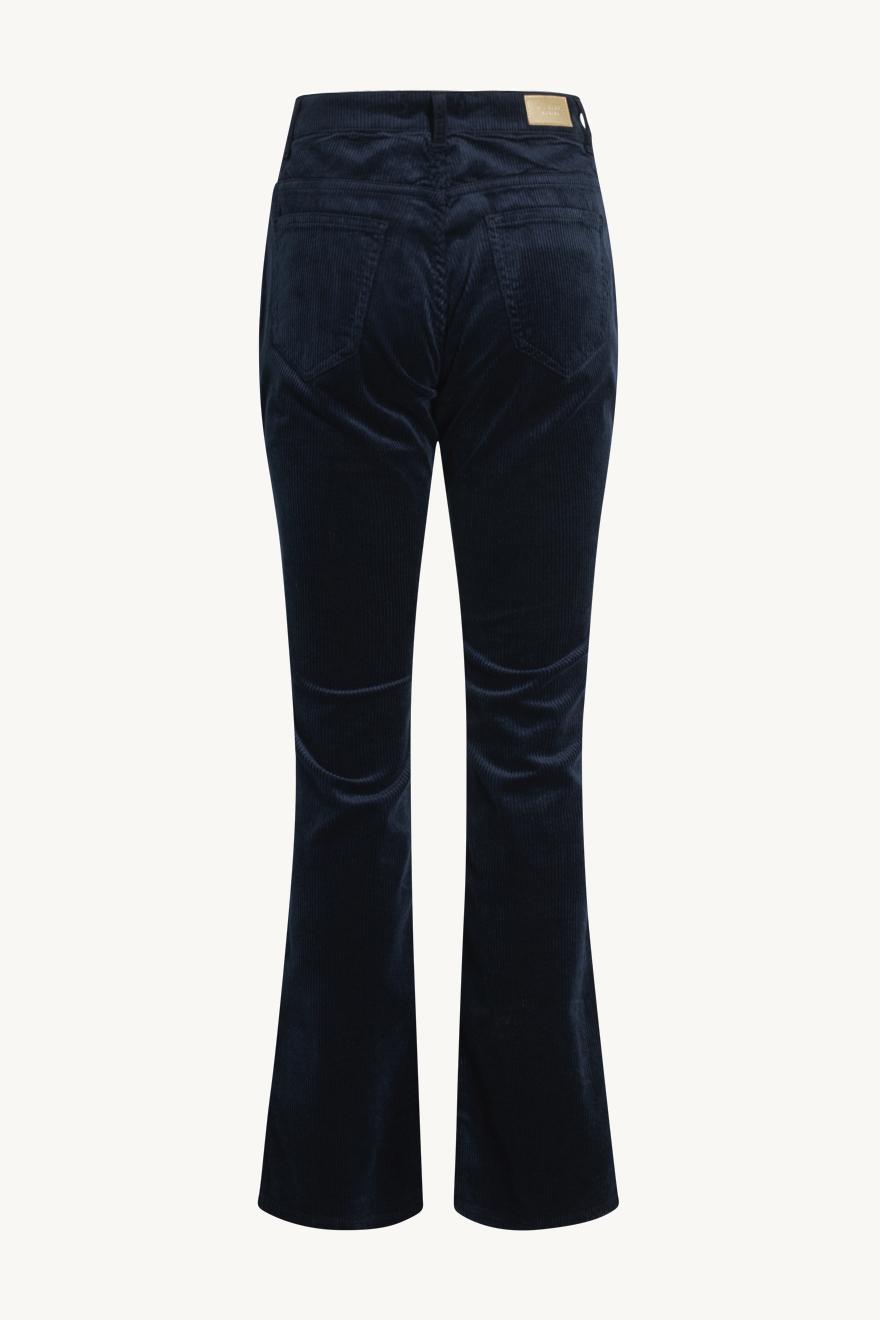 Claire - Louise -Jeans