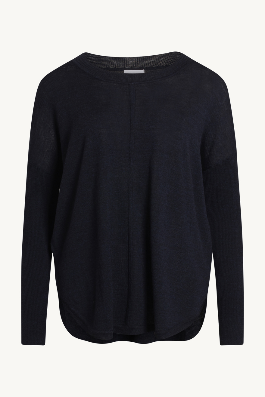 Claire - Charly- Pullover