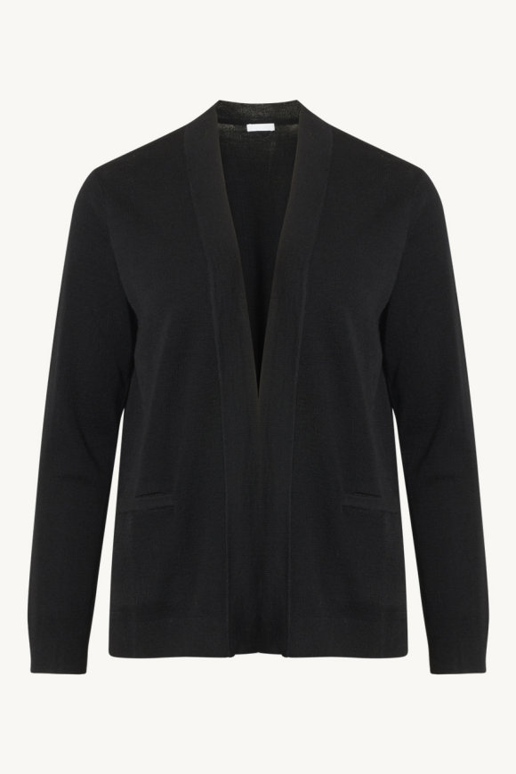 Claire - Camilla-Knitted jacket