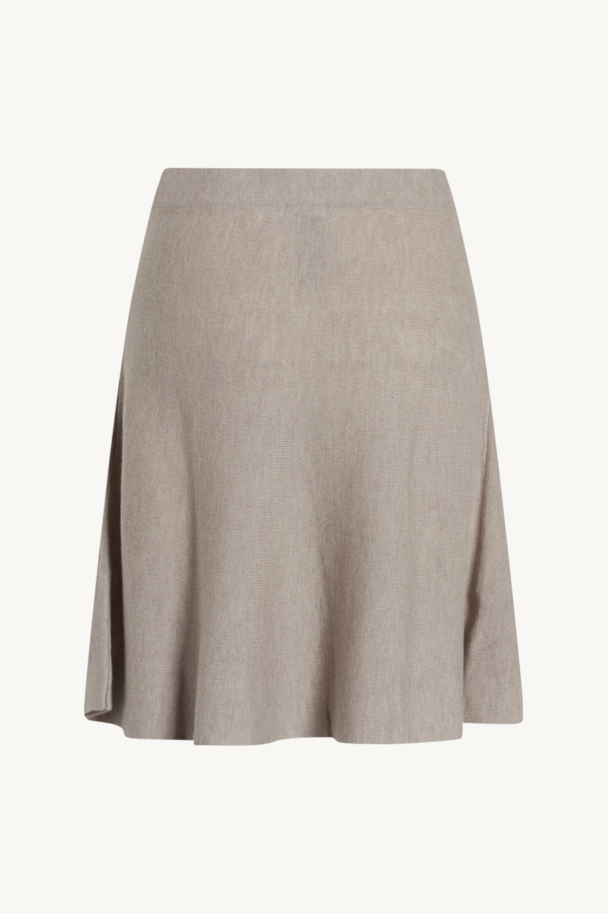 Claire - Nicky- Skirt