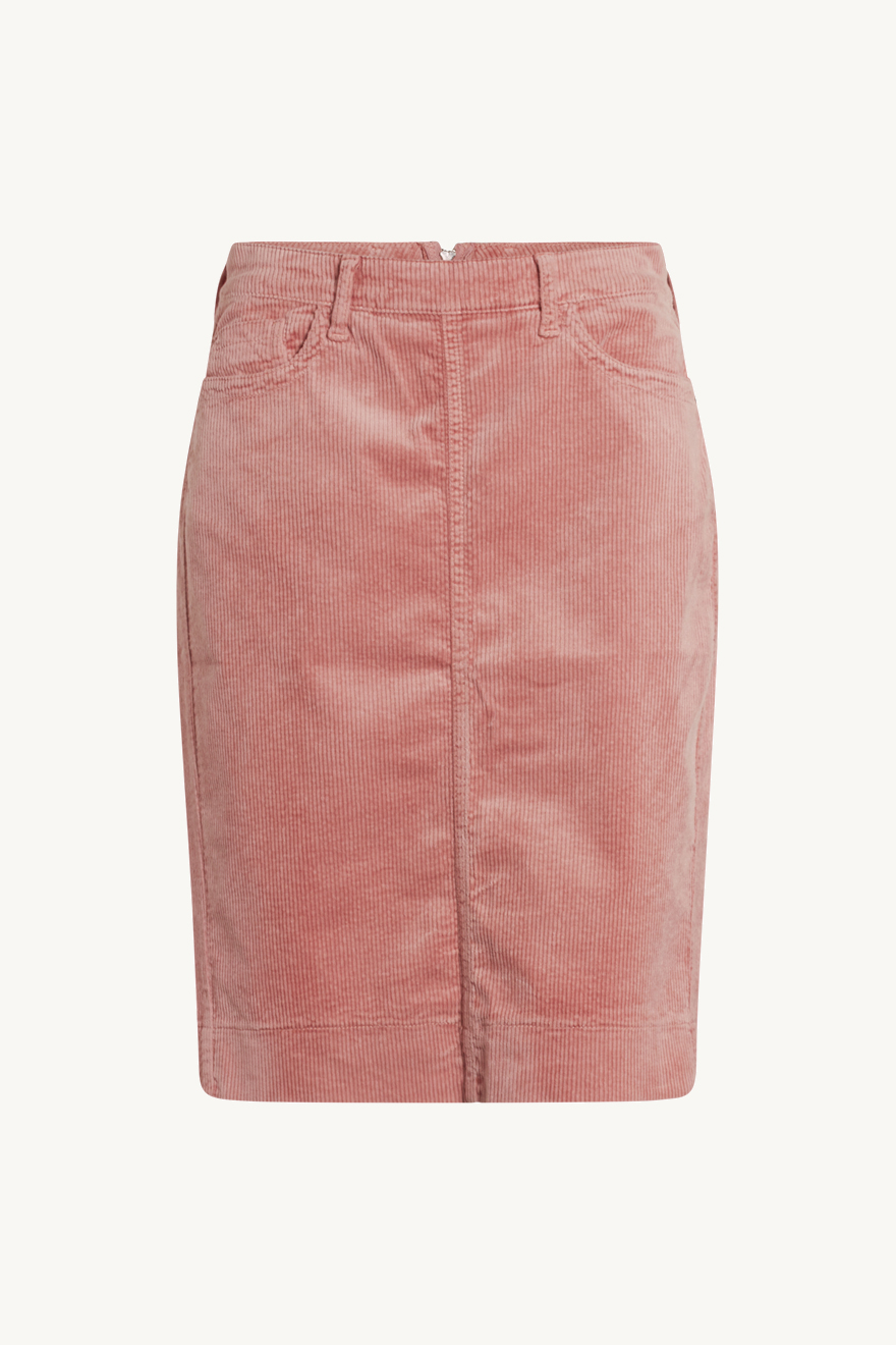 Claire - Nelly-Skirt