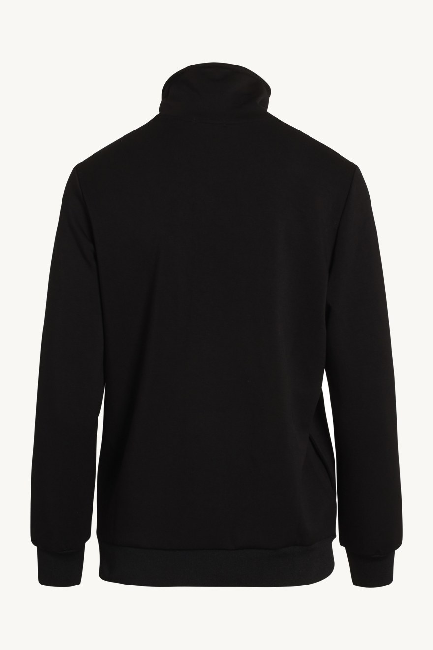 Claire - Carys- sweat jacket