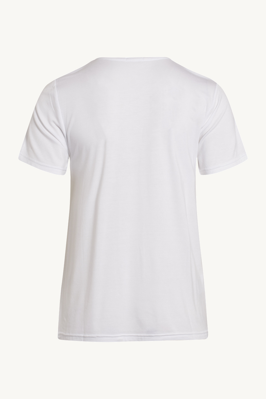 Claire - Anais- T-shirt