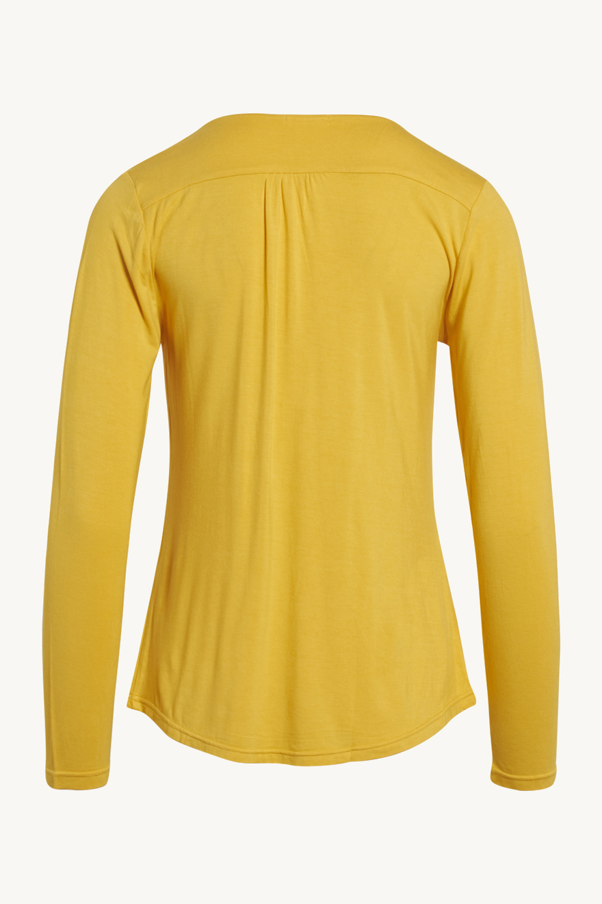 Claire - Alia- T-shirt