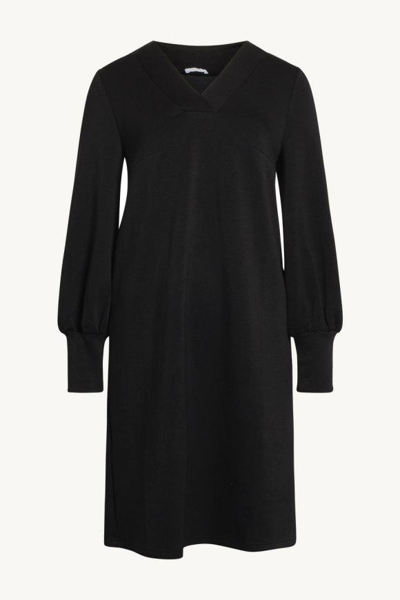 Claire - Daima- Dress