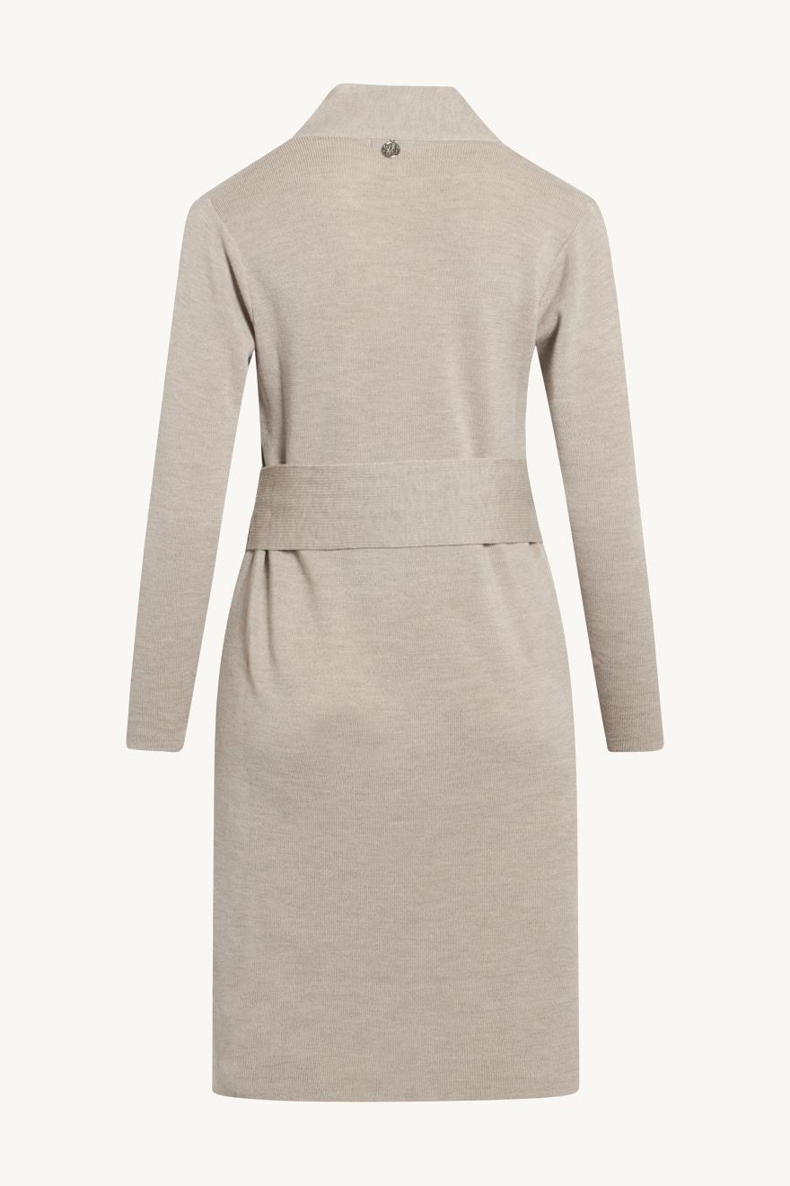 Claire - Dakota- Dress