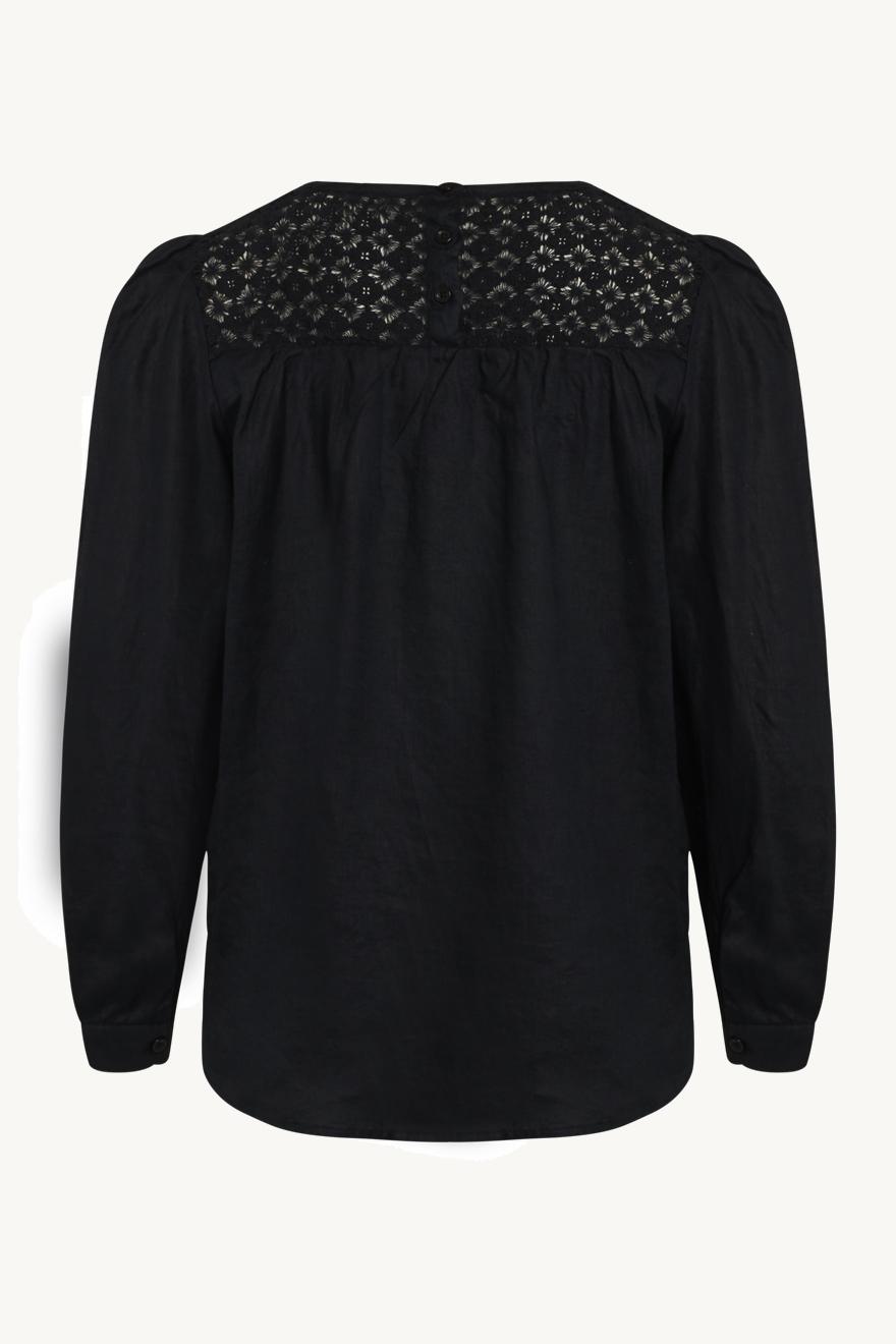 Claire - Reta- Shirt