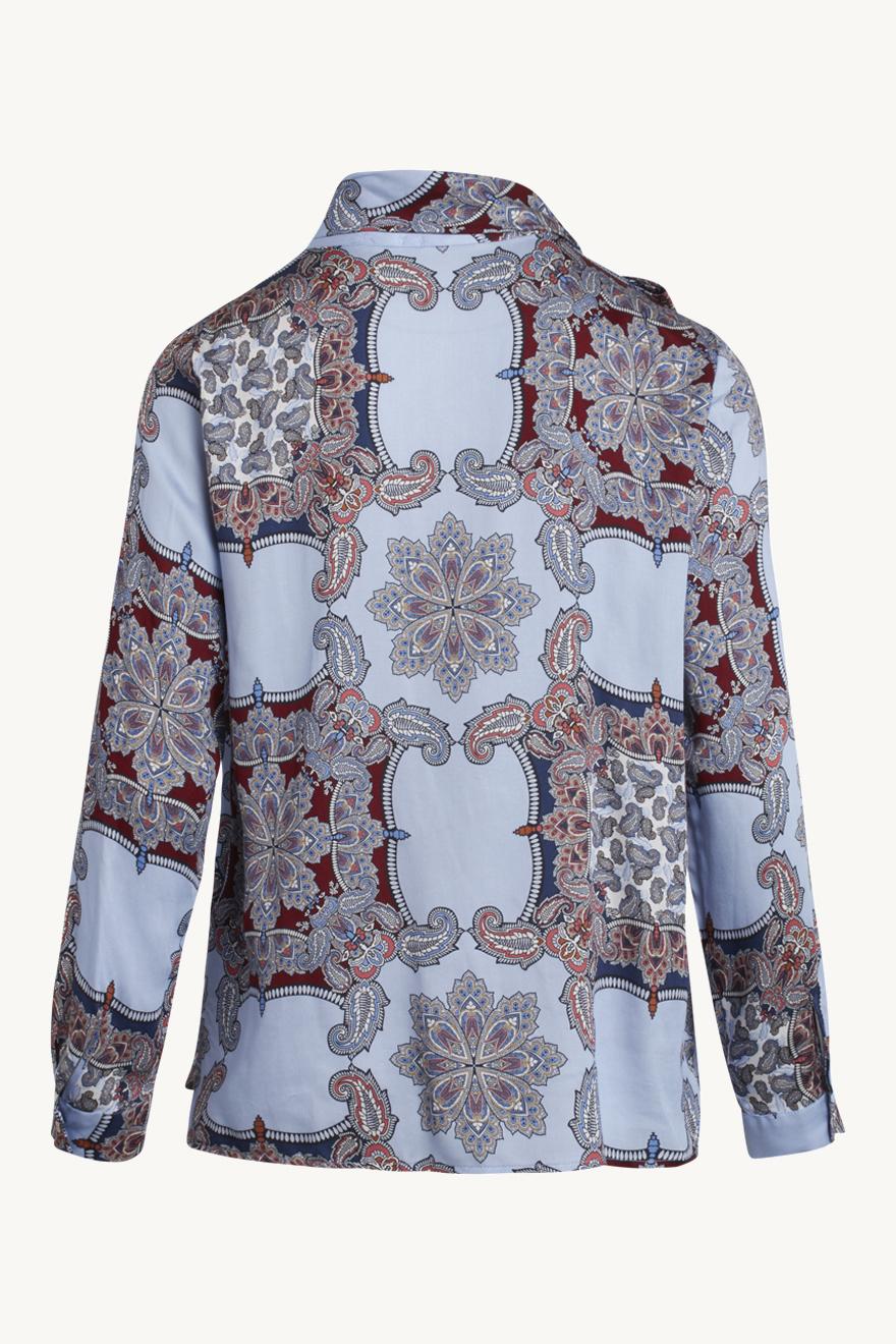 Claire - Rebecka - Shirt