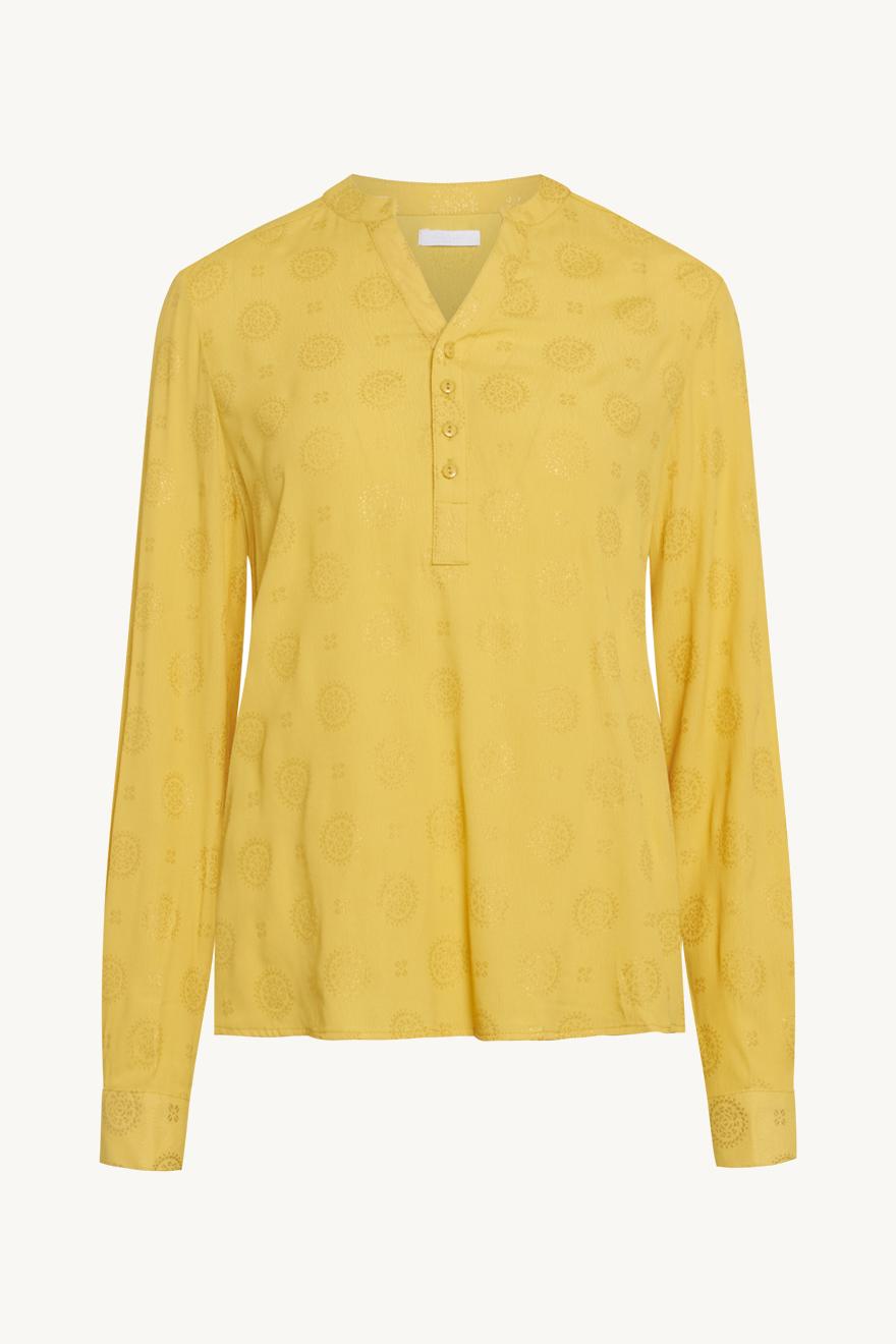 Claire - Rayana- Shirt