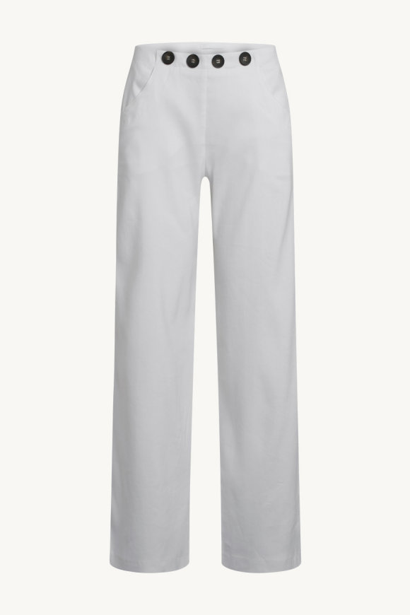Claire - Gina - Trousers